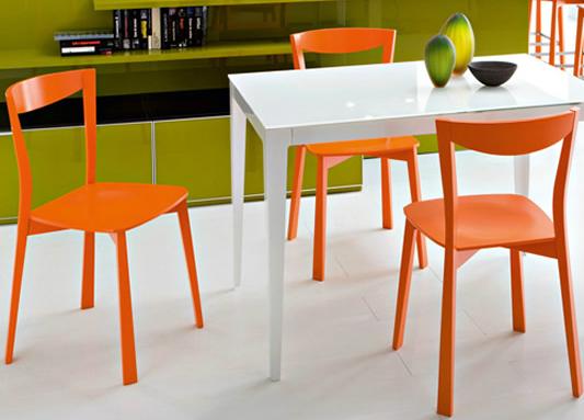 стулья для кухни металлические купить ульяновск